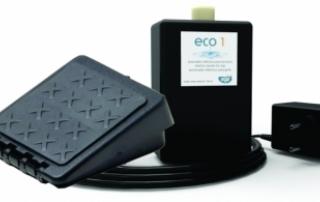 Eco Pedal