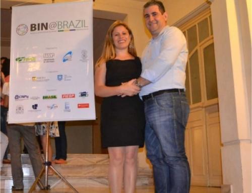 Bin@Brazil