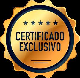 Certificado 01